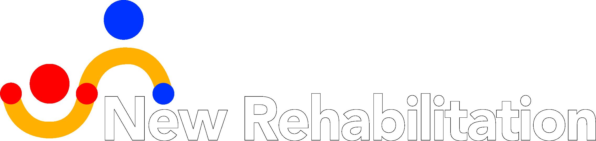 New Rehabilitation Instituto Médico