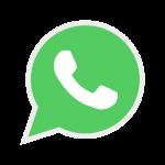 Mandános un WhatsApp