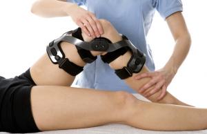 rehabilitacion-de-rodilla