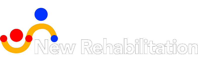 New Rehabilitation Instituto Médico
